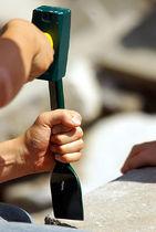 Atelier : Le maître d'oeuvre, mesures et constructions au Moyen-âge !