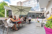 residence-3etoiles-aixlesbainsrivieradesalpes-leslogesdupark-terrasse
