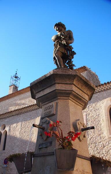 Saint-Michel-l'Observatoire