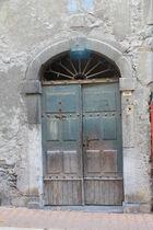 Visite commentée de Saint-Pierre-d'Albigny