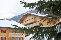 Résidence Nemea Le Grand Lodge