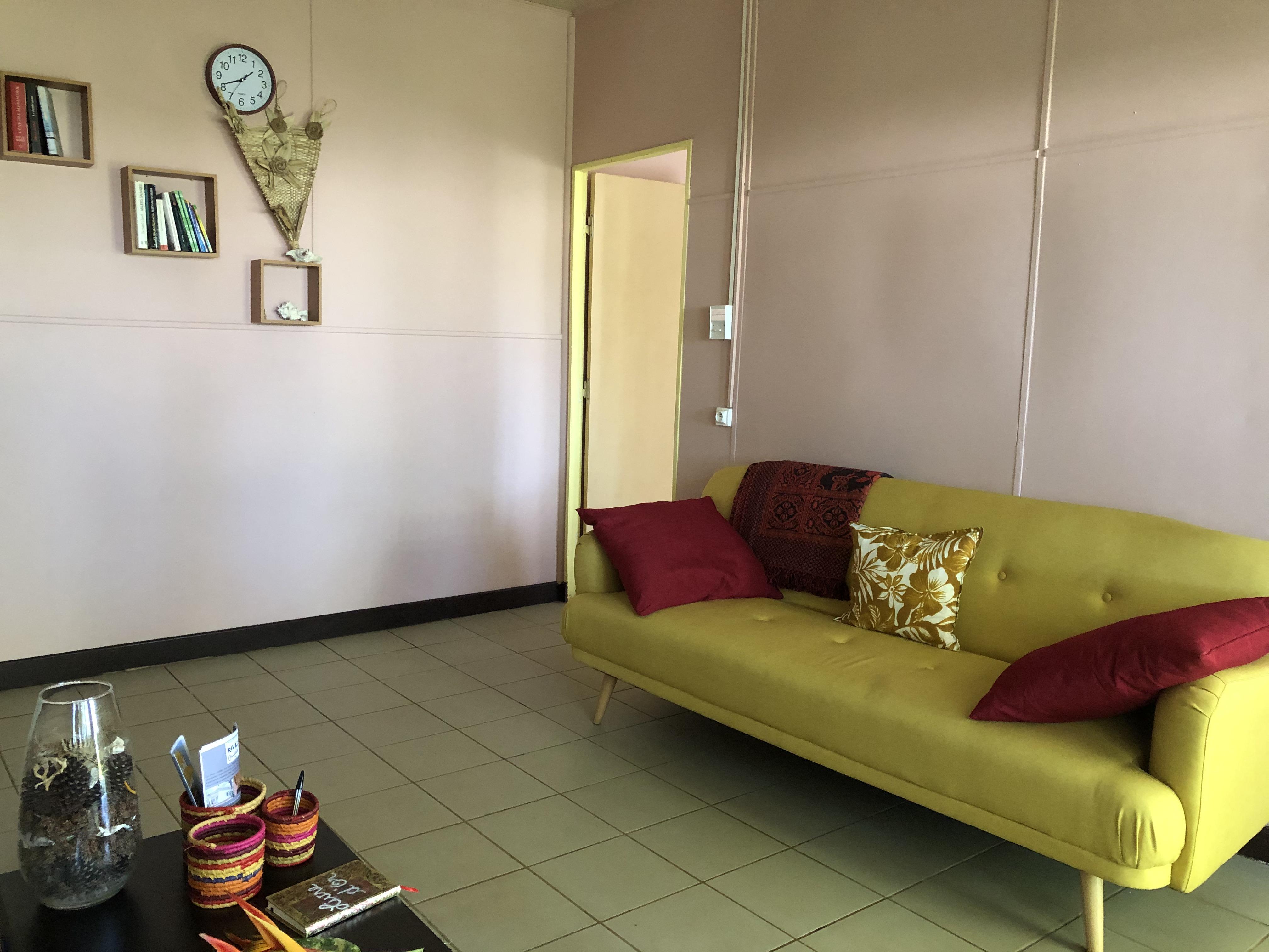 Rivat Lodge