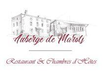 Auberge de Marols