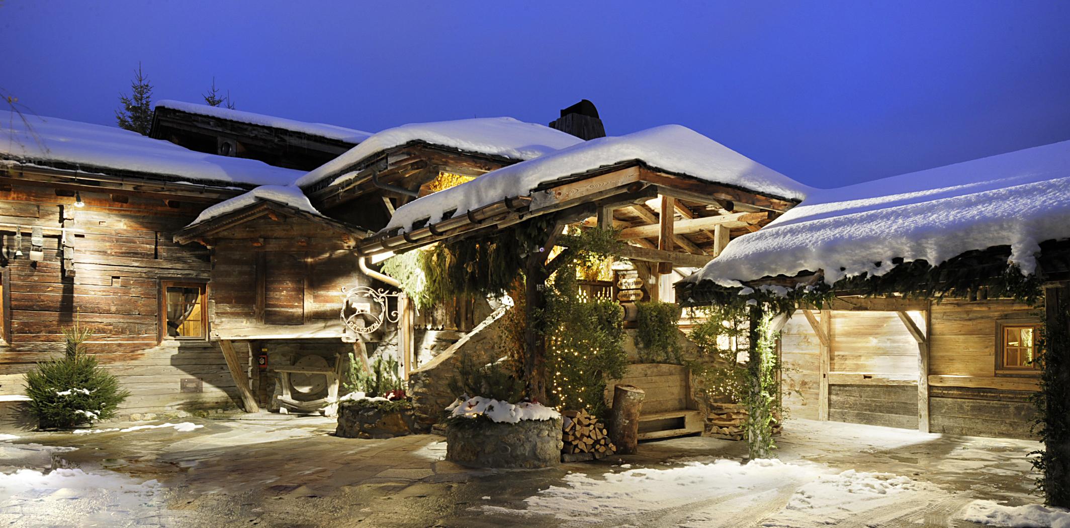 ext_hiver_nuit