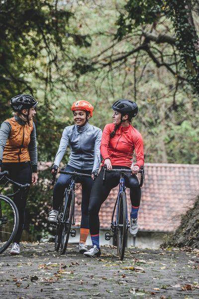Location de vélos Cyclorama