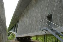 Pile-Pont Expo