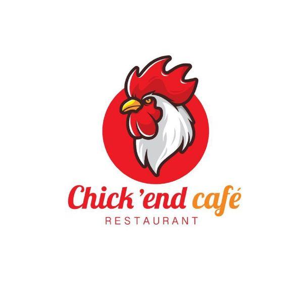 Chick'end café
