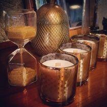 bougiessavons-aixlesbainsrivieradesalpes-lejardindessenteurs