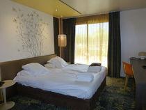 hotel-3etoiles-aixlesbainsrivieradesalpes-aquakub