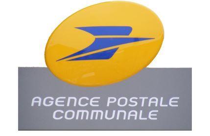 Agence postale communale - Maurienne Tourisme