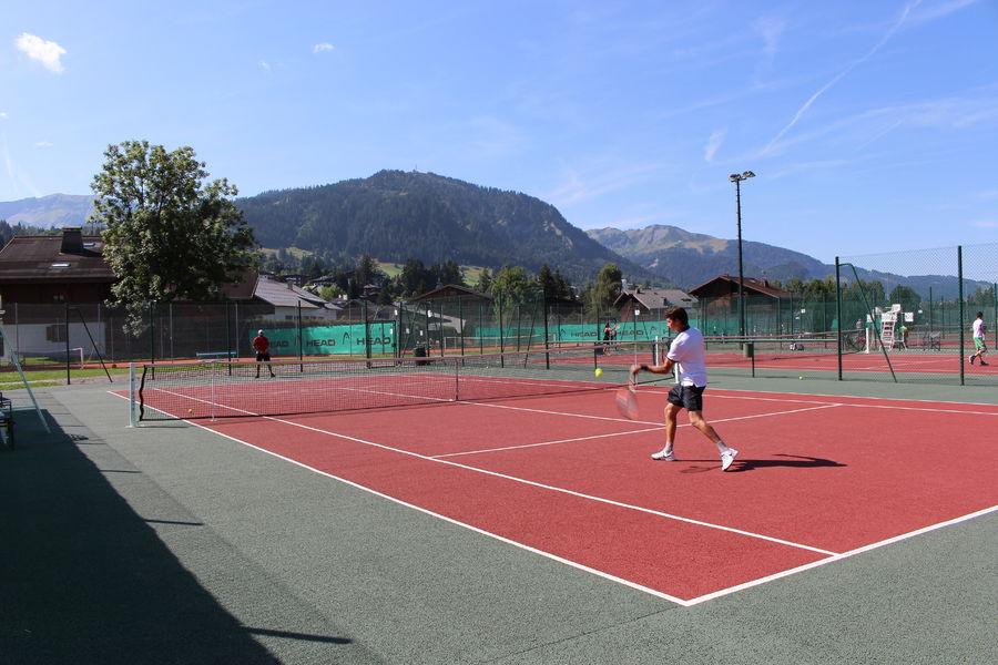 tennis_adulte