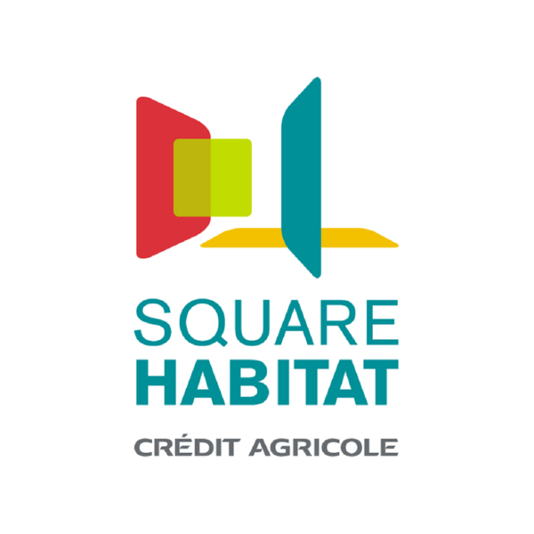Square Habitat Bourg-Saint- Andéol
