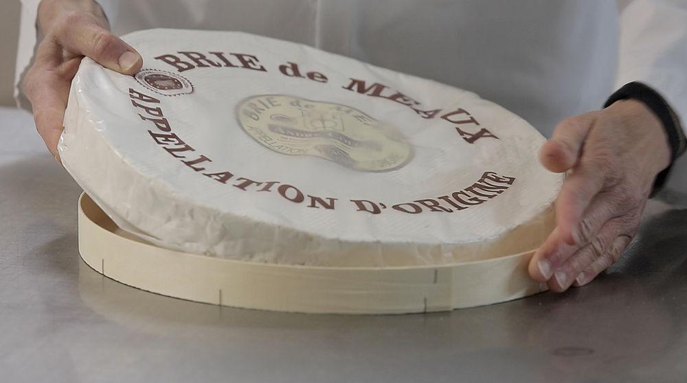 Fromagerie Meaux Saint Faron