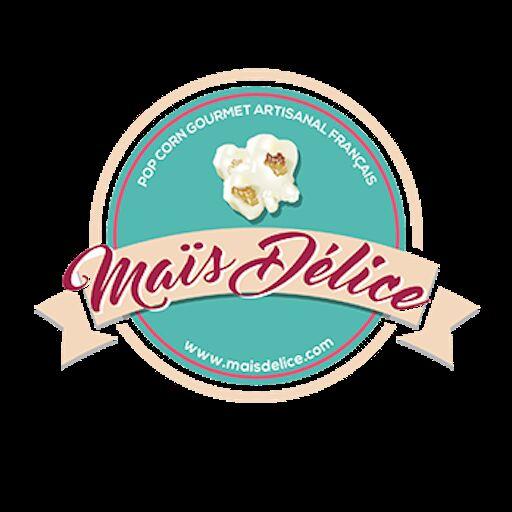 Maïs Délice