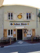 Golden Bistro