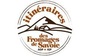 Come and taste cheese and wine of savoie