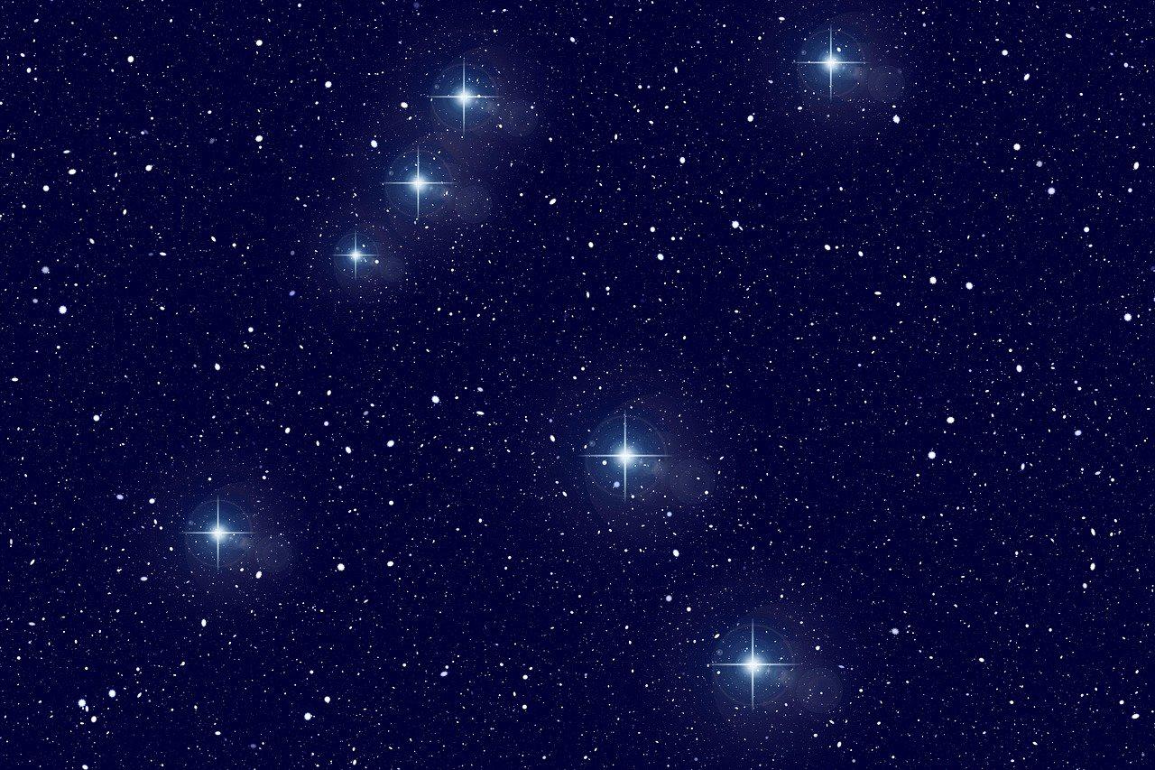Soirée Immersion Nature : Rando'nocturne, paysages et constellations