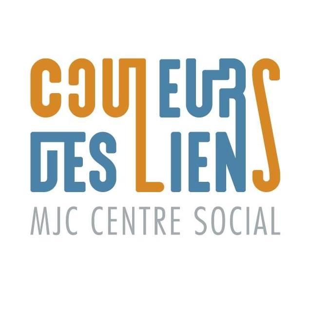 Events…Put it in your diary : Accueil au Centre Social L'art des Liens