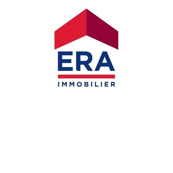 Agence du Vieux Port - ERA Immobilier
