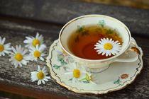 Nature et Volup'thé