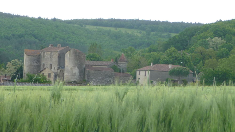 saint-michel-de-vax