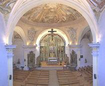 Histoire de l'Eglise- Journées européennes du Patrimoine