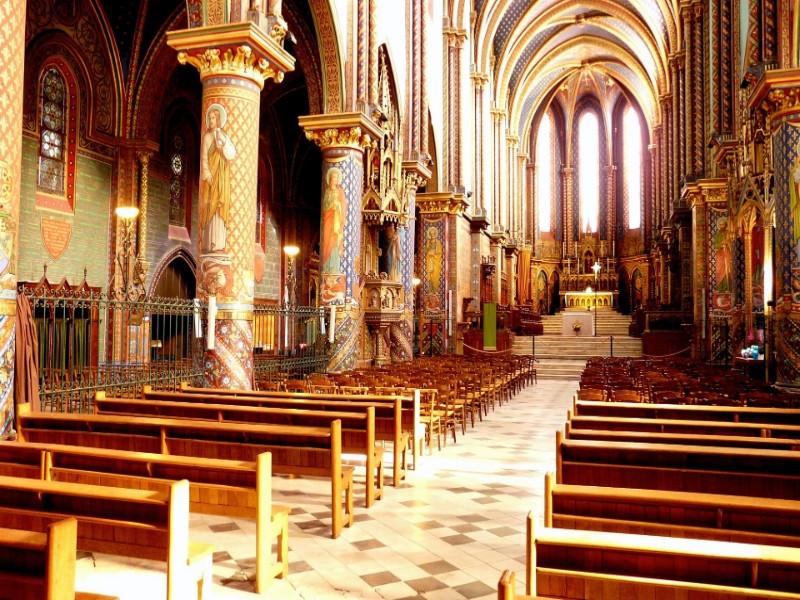 abbaye-saint-michel-de-frigolet
