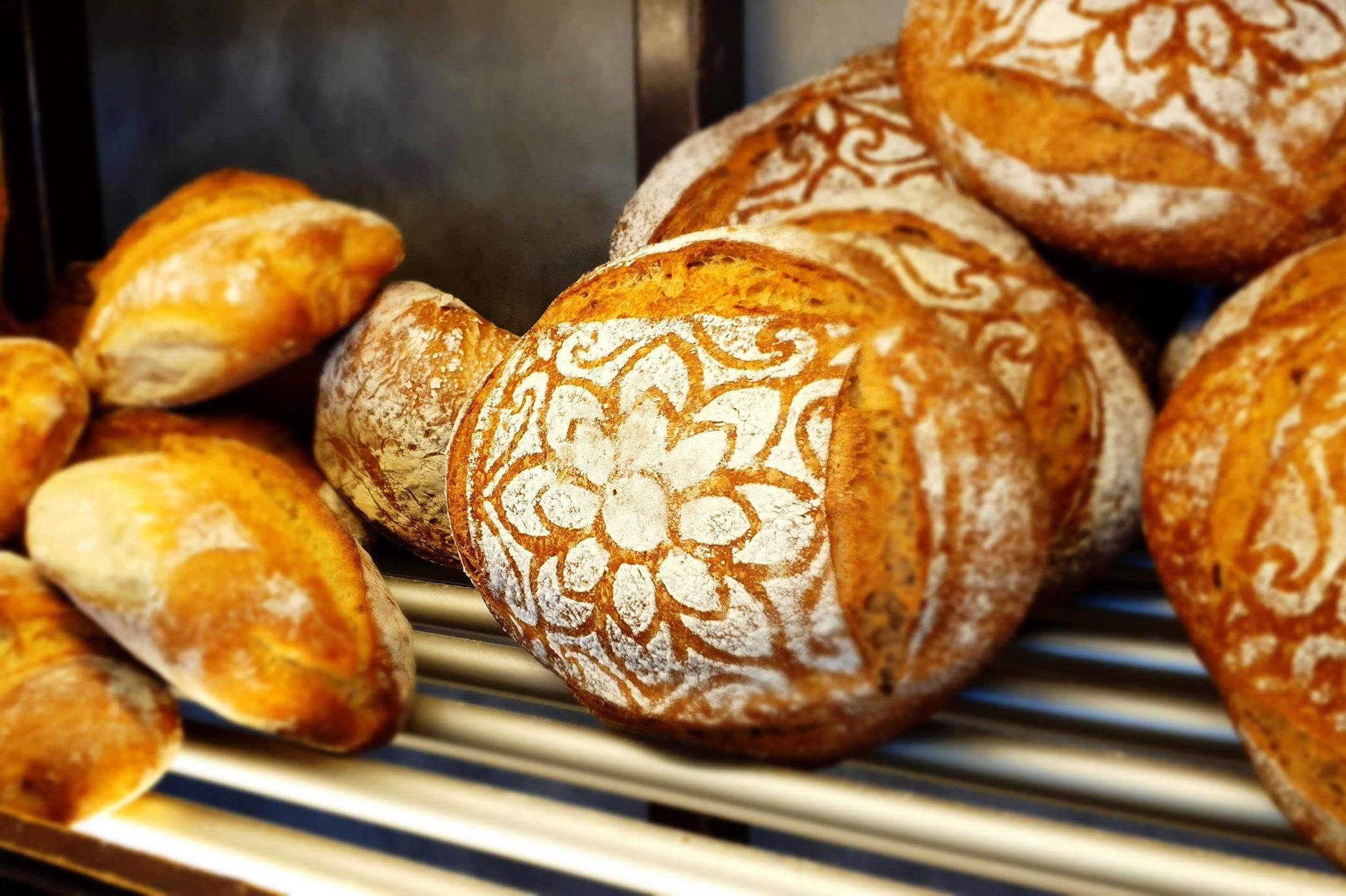 Boulangerie-pâtisserie L'Atelier du Délice