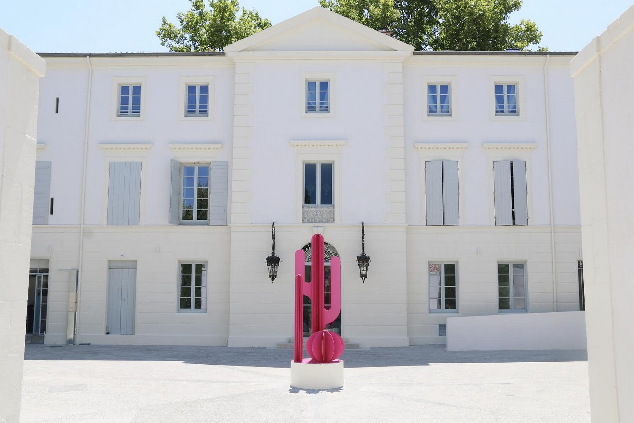 hotel-le-saint-remy