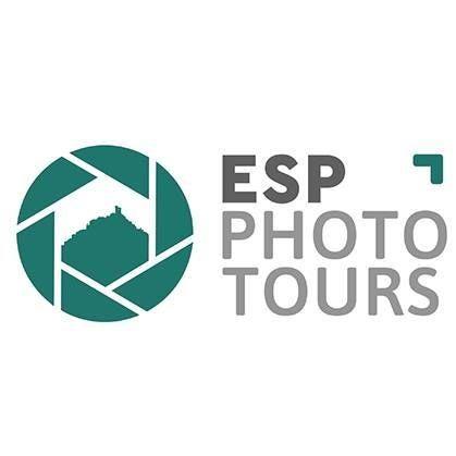 ESP photographie, édition et PhotoTours