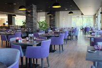 hoteladelphia_4etoiles_aixlesbains_brunch