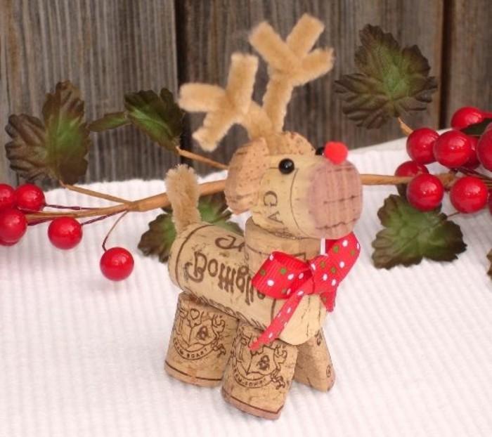 Festivités de Noël : Ateliers créatifs enfants