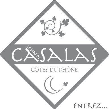 Mas de Casalas - Mondragon
