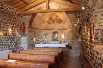 Chapelle Sainte Marie Madeleine