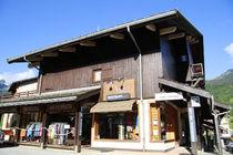 exterieur-magasin-montagne