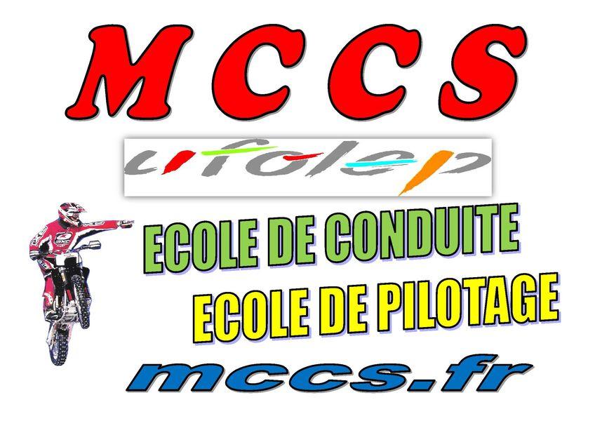 Pancarte MCCS Ecole conduite.4