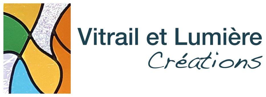 ANNULE - Journées Européennes des métiers dart - Vitrail et Lumière Créations