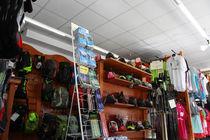 interieur-magasin-montagne