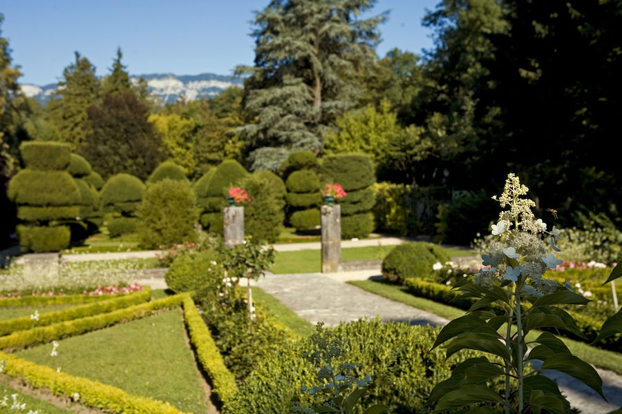 jardinsduprieure-aixlesbainsrivieradesalpes-lebourgetdulac