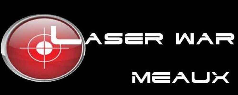 Laser War Meaux