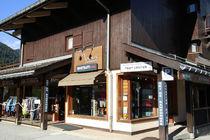 vitrine-montagne-magasin