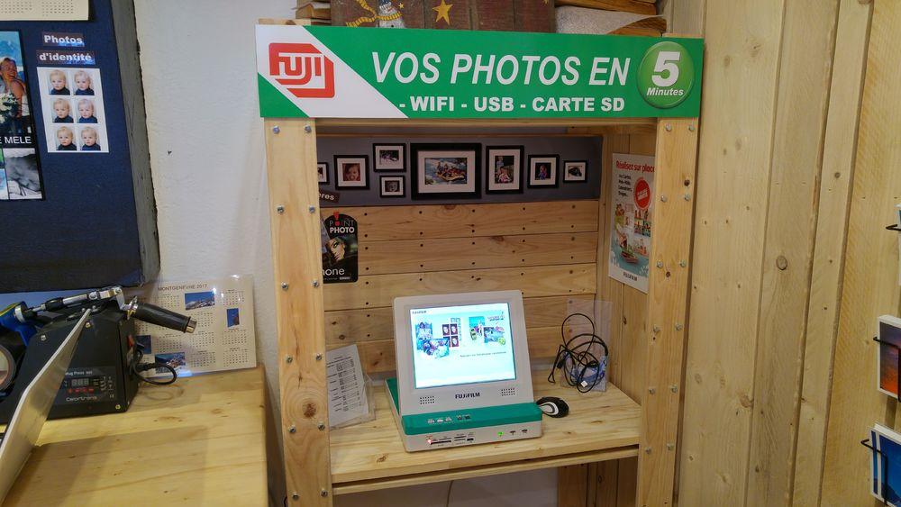 Photo Contact Montgenèvre - Photo Contact Montgenèvre - Photo Contact Montgenèvre