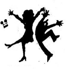 Cours de danse gratuits - FaSiLaDanser