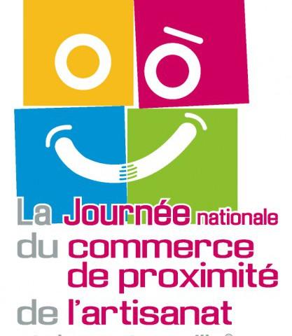 Journée nationale du commerce de proximité