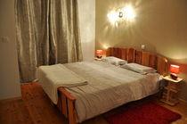 chambre d'hôtes_aixlesbainsrivieradesalpes_aubergede portout_chambre Belledonne