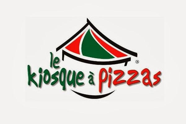 Le Kiosque à pizzas Meaux