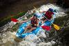 rafting Ⓒ vichy aventure