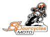 Saint-Pourcycles Ⓒ Saint-Pourcycles