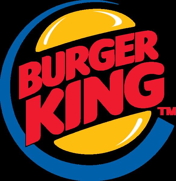 Burger King à Mareuil-lès-Meaux