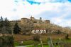 Marcilly-le-Chatel (50)